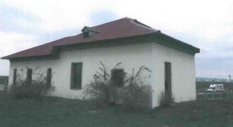 Casa in Cateasca, Arges