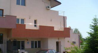 Casa in Corbeanca