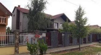 Casa in Zimandcuz