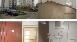 Bloc apartamente in Iasi