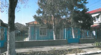 Casa in Eforie Nord