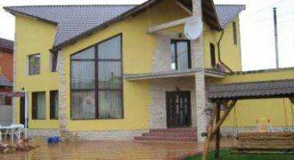Casa in Rasnov