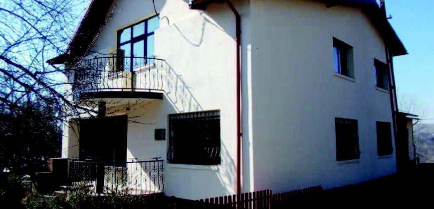 Casa in Telega, Arges