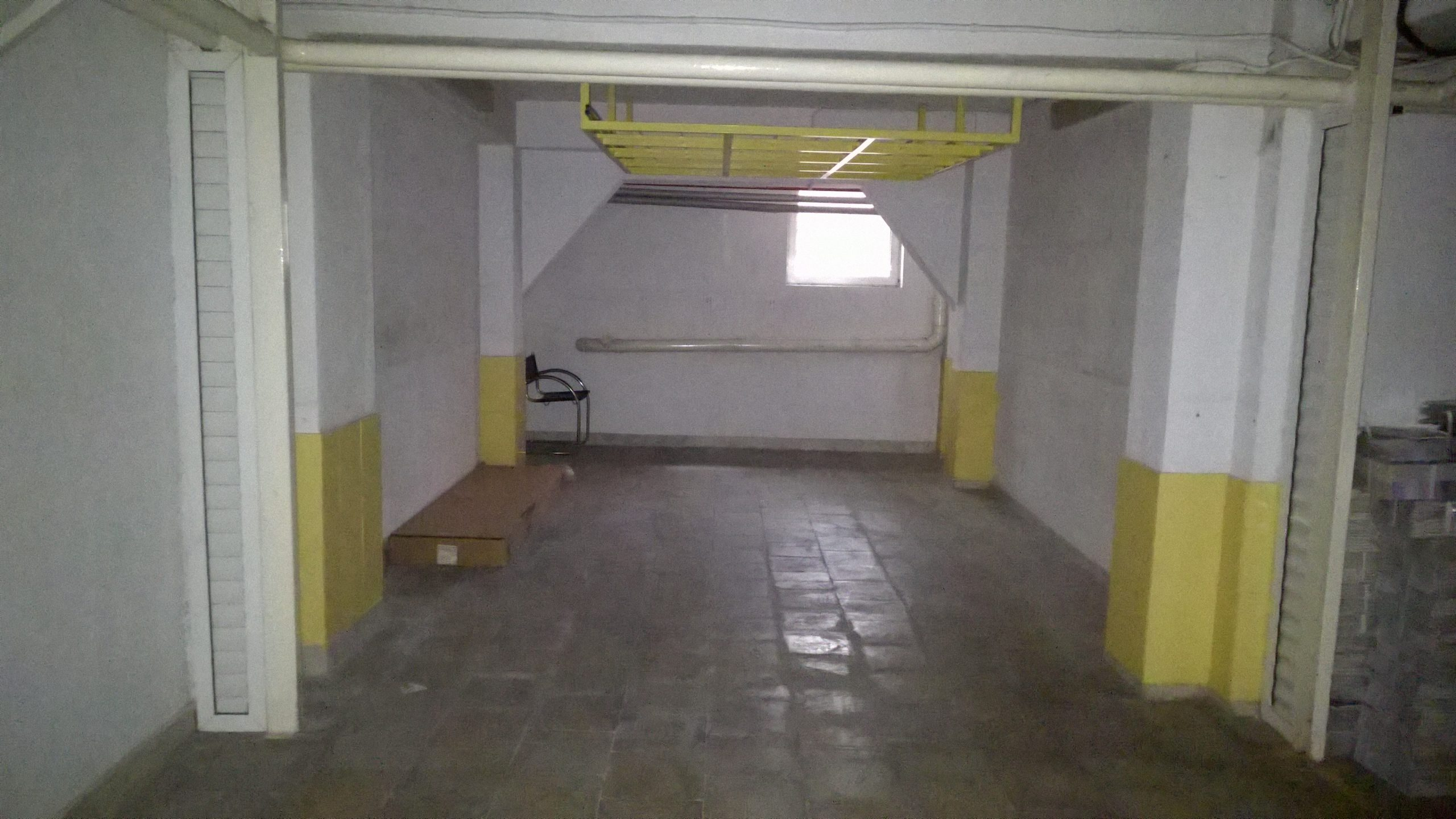 Apartament 4 camere in Primaverii